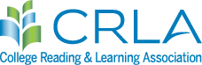 CRLA - College Reading and Learning Association