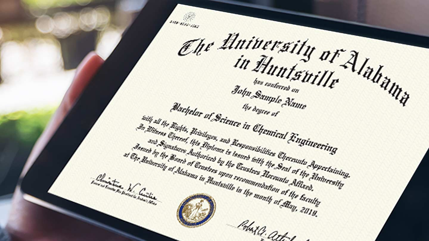 tablet diploma uah