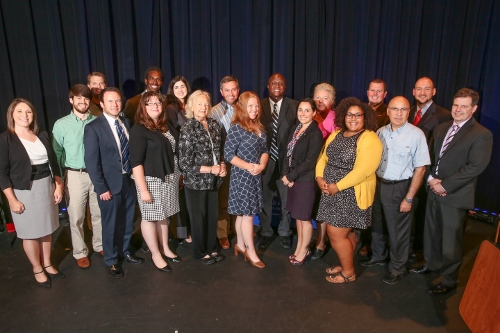 2015-2016 alumni board of directors 500x333