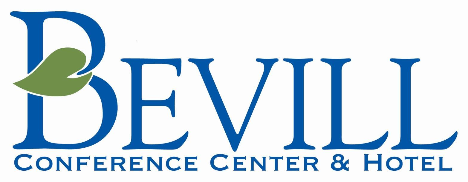 Bevill Center Logo