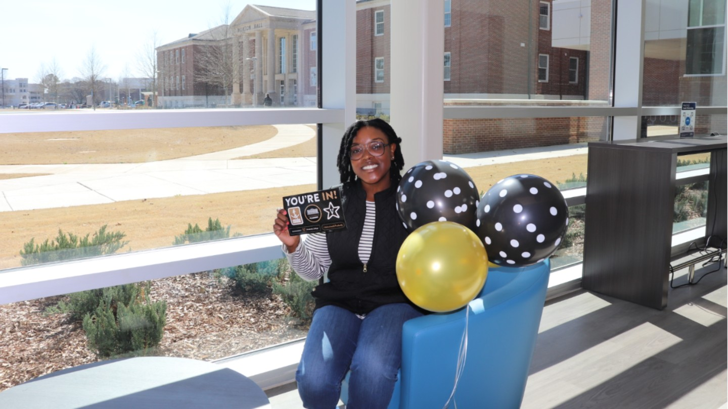 jalexia andrews accepted to vandy english edu web