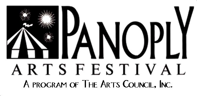 Panoply Program_TAC_Logo