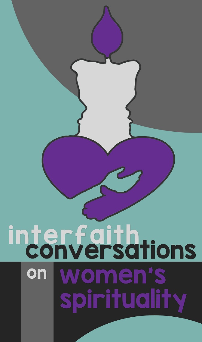 conversations logo display