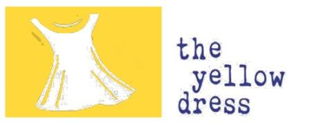 The Yellow Dress Logo