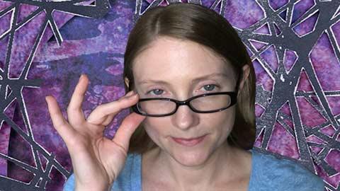 Ms. Ilene Galloway