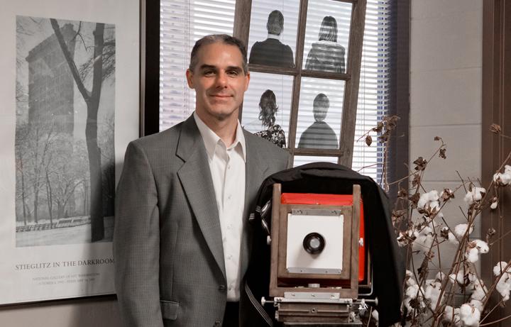 Mr. José Betancourt