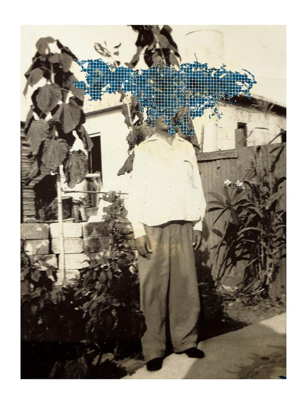 Mr. Betancourt Portfolio Gallery Image 3