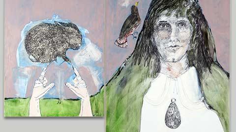 Kathryn Jill Johnson Portfolio Gallery Image 8