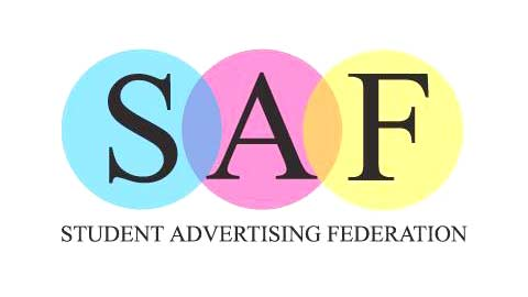 Student Advertising Federation