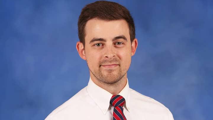 Mr. Anthony Greer