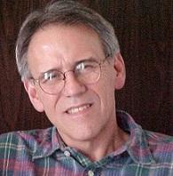 Dr. Philip Boucher