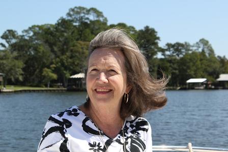 Dr. Johanna Shields