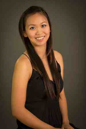 Melody Ng, Assistant Professor
