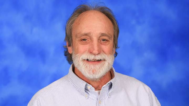 Mr. Steve Motz