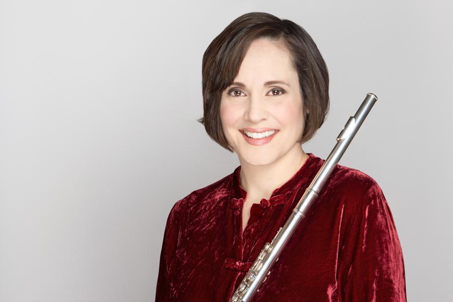 Dr. Carolyn Totaro