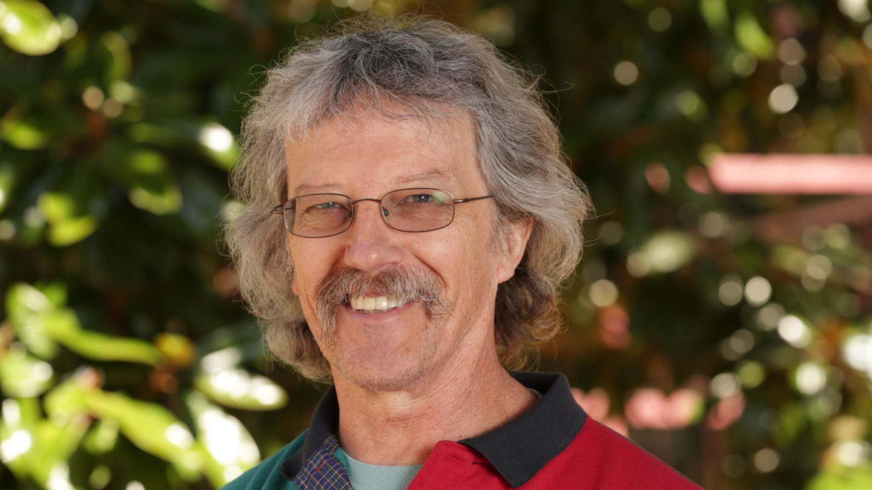 Dr. Allen Wilhite