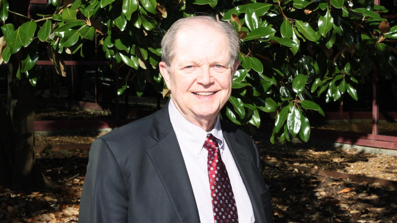 Dr. David Billings