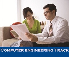 Computer Engineering Track