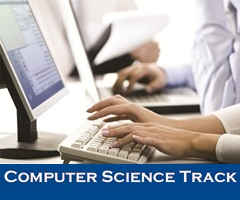 Computer Science Track