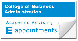 eappointments