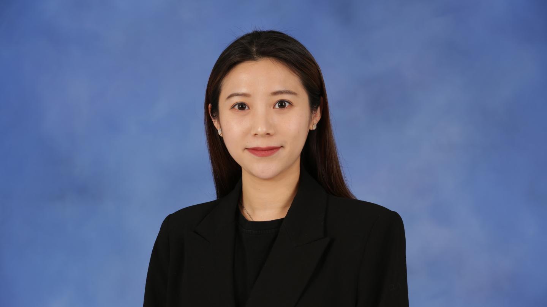 Dr. Qingyun Zhu