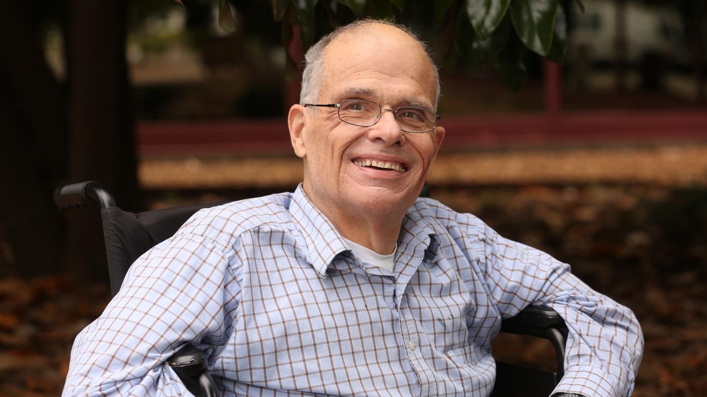 Dr. Eugene Bryson