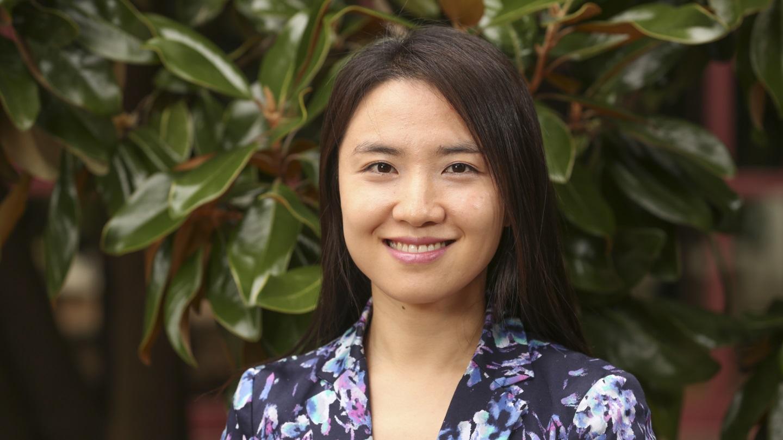 Dr. Yeolan Lee