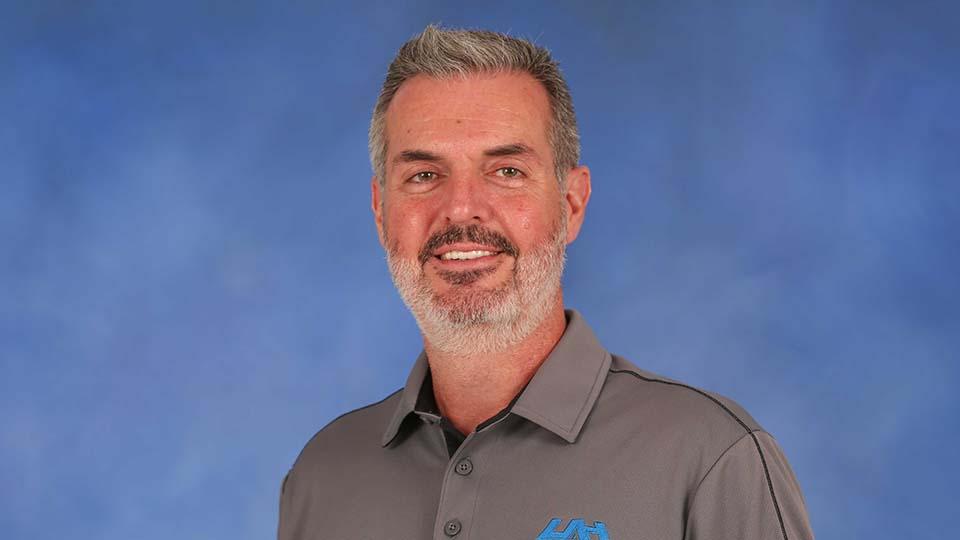 Dr. David Kyle