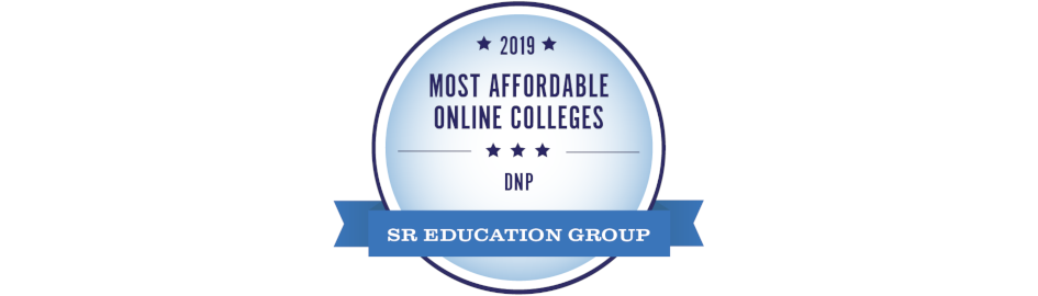 most affordable colleges banner