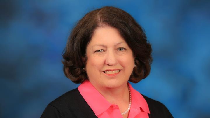 Ann Bianchi