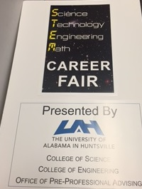 jchs stem career fair