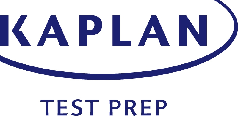KTPA stacked logo