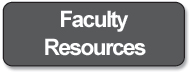 ats facresources_dept