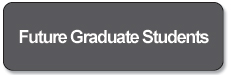 future gradstudents_stpage