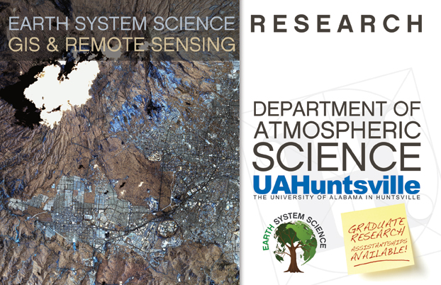 gis remote-sensing-research