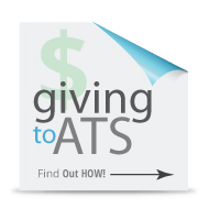 givingtoats graphic