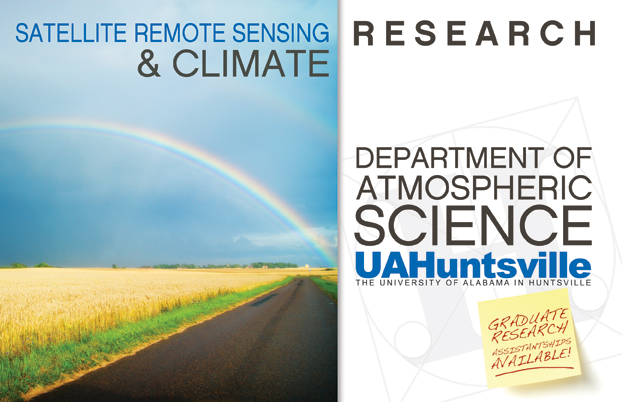 satellite-remote-sensing climate-research