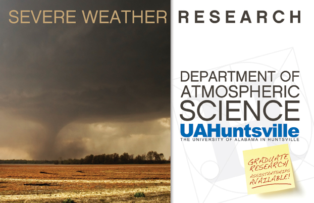 severe-weather-research