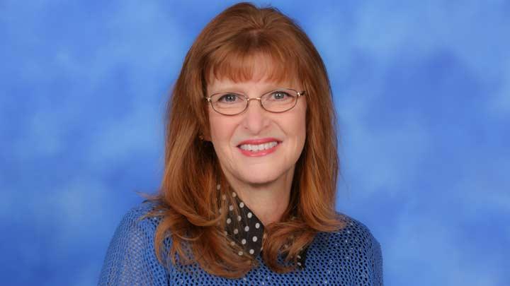 Ms.  Debbie Carswell