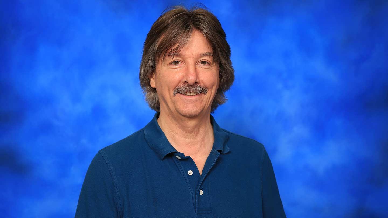 Dr. Bernhard Vogler