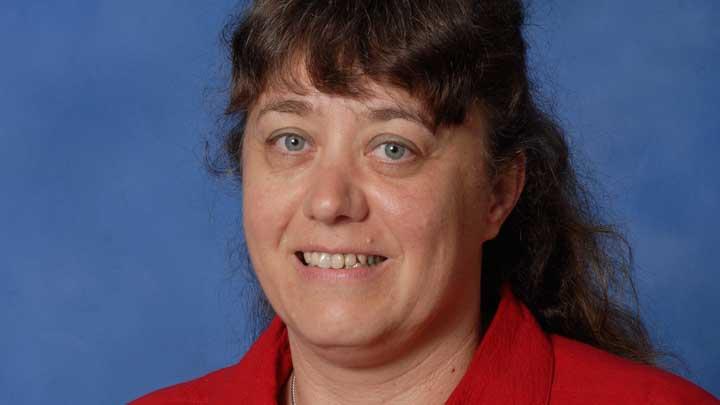 Dr. Carmen Scholz
