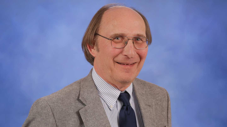 Dr. Daniel Rochowiak