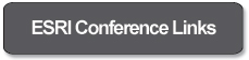 ESRI conf_links_button