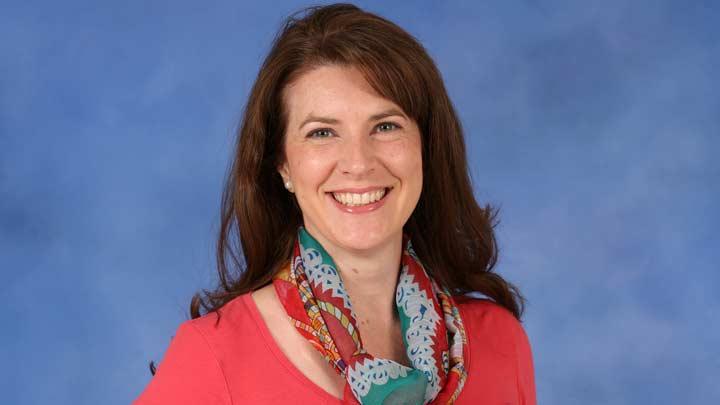 Ms. Shelley Lenahan