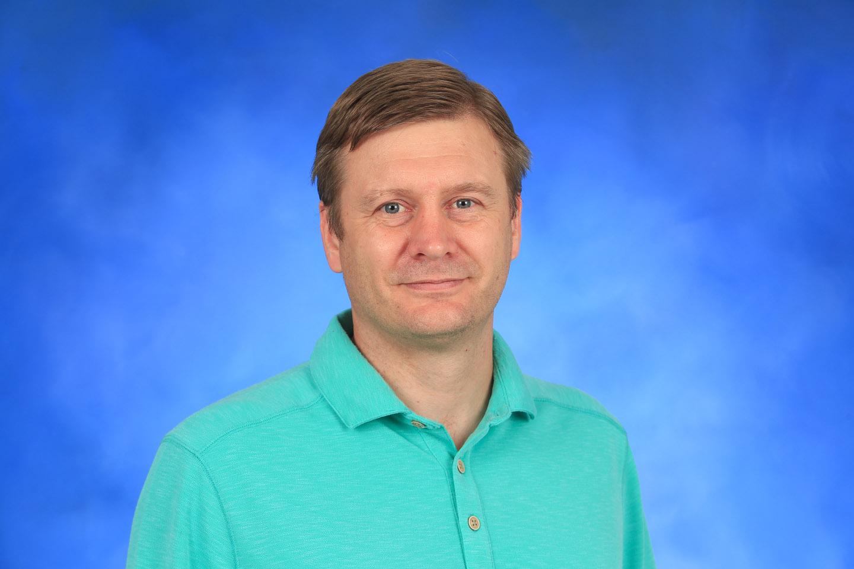 Dr. Jacob Heerikhuisen