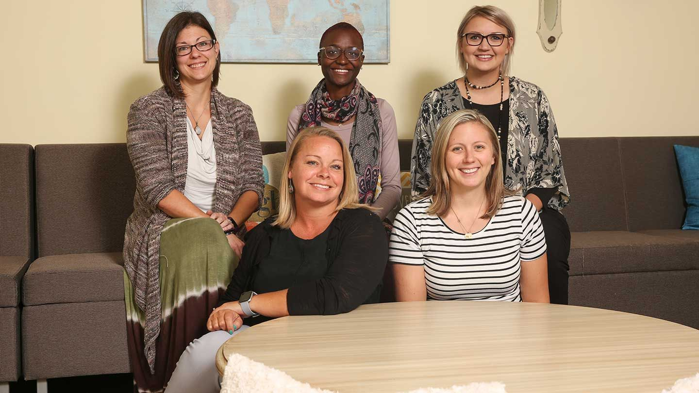 counseling-center-staff