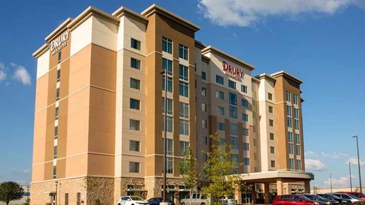 drury-hotel-1