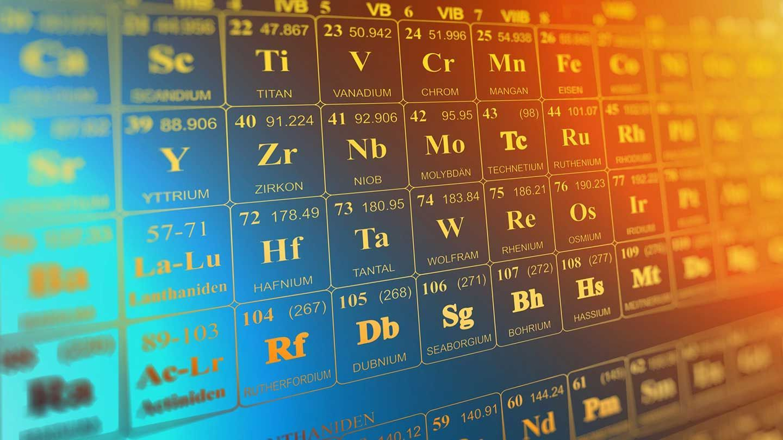chemistry-10