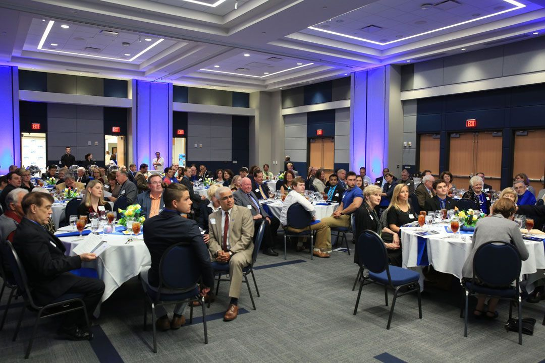 event-services-ballroom