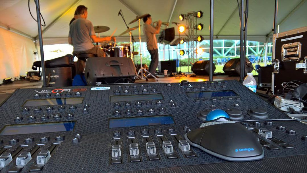 event-services-sound-board-2
